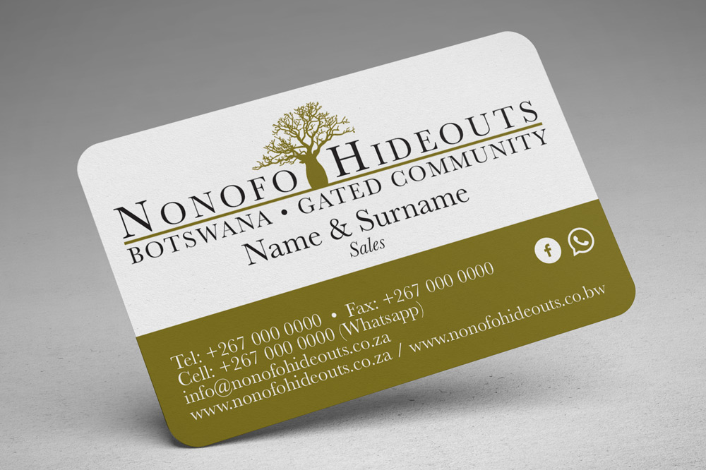 Business_Card_001